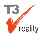 T3 reality