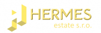 HERMES estate, s.r.o.