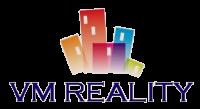 VM Reality.mt s.r.o.