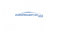 EUROPROJEKTDS -PLUS s.r.o.
