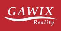 GAWIX Reality s.r.o.
