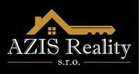 AZIS Reality s.r.o.