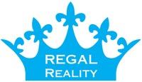 REGAL Reality