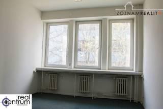 Kancelária - Kopčianska - 19,00 m2 - 1.poschodie