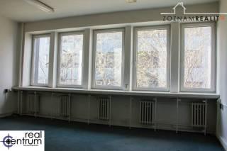 Kancelária - Kopčianska - 31,00 m2 - 1.poschodie