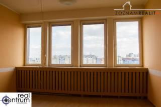 Kancelária 2i - Kopčianska - 12 m2 + 25 m2 - 5. poschodie
