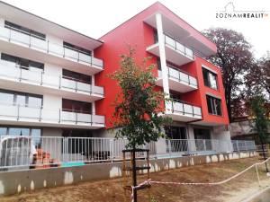 3 izb.byt -predaj, Prešov-Centrum mesta, 1350eur/m2-posledný byt 136m2