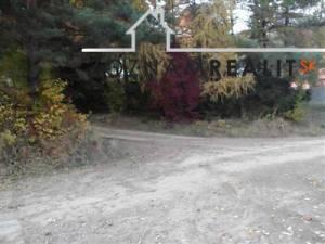 Pozemky - bývanie, predaj,1111m2, Sabinov-Drienica