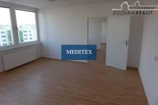 Kancelárie Bratislava-Ružinov Ružová dolina 56 m2