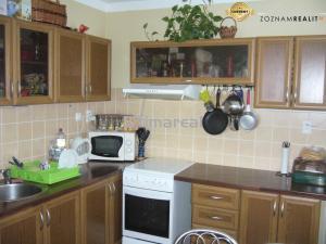 Rezervované - * novostavba 2i bytu v Suchej nad Parnou