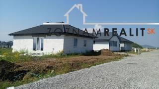 Pozemky - bývanie, predaj, Sekčovská, Prešov