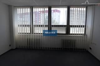 Kancelárie Podunajské Biskupice Podunajská 12m2 17m2 23m2 30m2