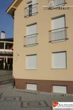 Predaj 2-posch.dom 820m2, kancelárie a bývanie Hybešova ulica L
