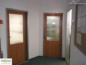 PRENÁJOM - kancelárske skladové priestory 106 m2 / Trnava