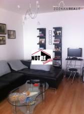 3,5 izbový byt v centre mesta Lučenec