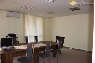 Staré Mesto »» exkluzívne obch. a kancelárske priestory