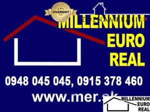Súrne kúpa 4 izbový byt, stav nerozhoduje, cena dohodou, PONÚKNITE