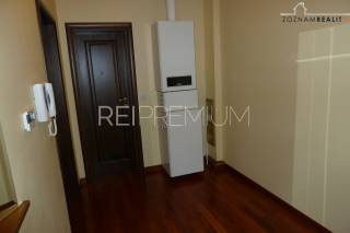 Prenájom, Office, možnosť aj bývania,Ventúrska,129m2,1 000,-€ +dph