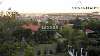 PREDAJ, slnečný rodinný dom, Mudroňova, BA I