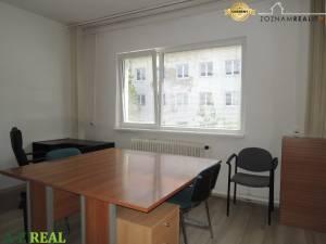 Prenájom kancelárií Kocelova ul., 23m2- 64 m2