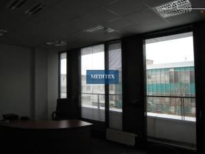 Kancelárie Bratislava-Ružinov 269 m2,282 m2,320 m2