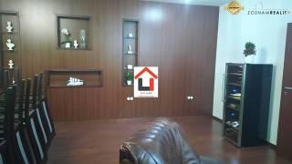 NÁJOM: kancelárie v Komárne s možnosťou parkovania