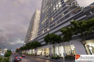 Ponúka na prenájom 2 izbový byt v Panorama City FRF