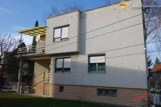 5-izbový dom na predaj, Zlaté Moravce, pozemok 771 m2