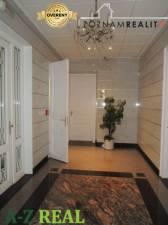 Prenájom kancelárie na Palisádoch, 20 -140 m2, 87 m2